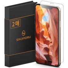 2.5D 강화유리 액정보호필름 - 아이폰 11 프로맥스(2매)