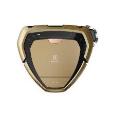 일렉트로룩스 로봇청소기 PI92-6DGM
