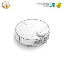 물걸레 로봇청소기 S9