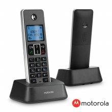 디지털 한글지원 무선전화기 IT.5.1XA (IT51XA)