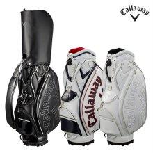 2020 캘러웨이 TA 시리즈 캐디백 CALLAWAY TA Caddie Bag 골프백 골프가방 골프용품 카트백 캐디백