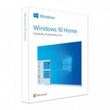 [정품]윈도우 10 홈 처음사용자용 Window 10 Home FPP(USB설치)