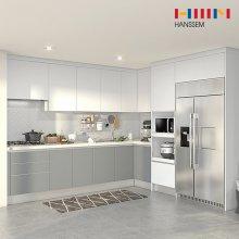 베리키친S (키큰장+냉장고장/ㄱ자/5.1-5.3m이하)