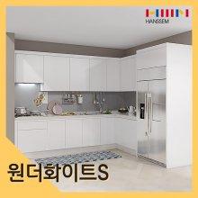 원더화이트S (냉장고장/ㄱ자/5.3-5.7m이하)