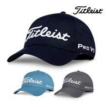 타이틀리스트 투어 퍼포먼스 레거시 캡_TH9ATPLLK-P06_모자 골프모자 골프용품 필드용품 TITLEIST CAP