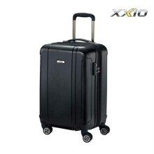 젝시오 캐리온백_GGF-00513_골프백 골프용품 필드용품 XXIO CARRY ON BAG