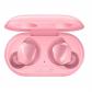갤럭시 버즈 플러스 블루투스 이어폰[커널형][핑크][SM-R175N]