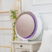 [비밀쿠폰] DYN-C100 벽걸이겸용 IOT 공기청정기