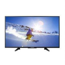 101cm FHD TV 40FW4000KC(스탠드형)