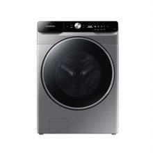 드럼세탁기 WF23T9500KP [23kg/초강력워터샷/무세제통세척/올인원컨트롤/이녹스 실버]
