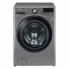 *2020 NEW* 드럼세탁기 F21VDD [21KG/포질감지기능(신규)/스마트페어링(신규)/5방향터보샷/식스모션/모던스테인리스]