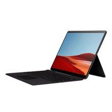 마이크로소프트 서피스프로X MNY-00008 노트북 Microsoft® SQ1™ 8GB 256GB Win10H 13inch(블랙)