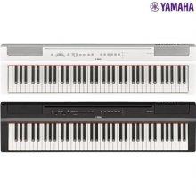 [하이마트단독] 야마하 P121 디지털피아노 P-121