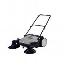 UDT 무동력청소기 업소용 바닥청소기 UD-950F
