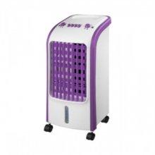 한빛 친화적 냉각방식 터보 에어쿨러 냉풍기 HV-4801