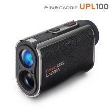 파인캐디 UPL100 레이저 골프거리측정기