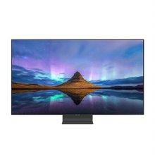 214cm QLED TV KQ85QT95AFXKR(벽걸이형)