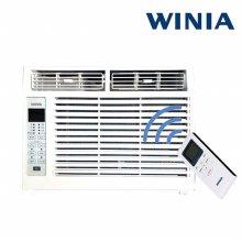 오늘발송 위니아 창문형 에어컨 MWA04CTW