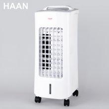 한경희 프리미엄 초강력 이동식 냉풍기 HEF-8800K
