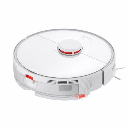 물걸레 로봇 청소기 S5 MAX (어플 연동)
