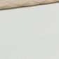 그린티 플러스 메모리폼 매트리스 (20cm/퀸)