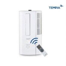 2020년형 템피아 창문형 에어컨 TWA-7700K 냉방/제습/송풍