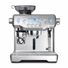 오라클 반자동 에스프레소 커피머신 BES980
