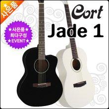 콜트 어쿠스틱기타 Jade1 / Jade-1 제이드원 여러색상