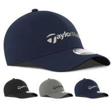 2021 테일러메이드 STORM HAT 남성 골프모자