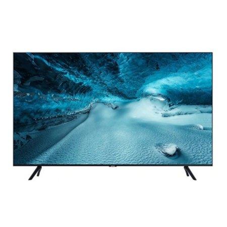 108cm UHD TV KU43UT8000FXKR
