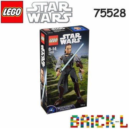 레고 75528 스타워즈 레이