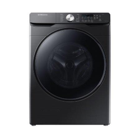 [AR체험] 드럼 세탁기 WF19T6000KV [19KG/버블워시/무세제통세척/초강력워터샷/스마트컨트롤/블랙케비어]