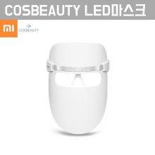 [해외직구] COSBEAUTY LED마스크