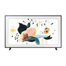 [더 프레임] 108cm TV QLED KQ43LST03AFXKR(차콜블랙)