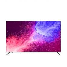 127cm 스마트 UHD TV / Ai50