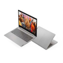 (O)SLIM3-15-R5-G [즉시배송] 레노버 아이디어패드 슬림3 노트북 R5 4500U 8GB 256GB 프리도스 15inch(그레이)