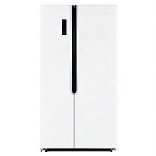 양문형 냉장고 HRS563MNW [521L]