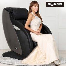 홍진영의 고품격 안마의자 테드 , BRAMS-S7070