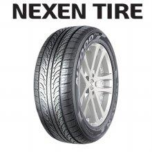 넥센타이어 N7000 + 195/65R15 정품 무료배송 장착X