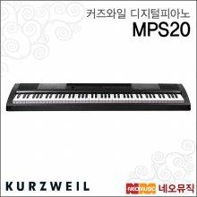 [히든특가] 영창 커즈와일 디지털피아노 MPS20 / MPS-20 + 풀옵션