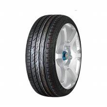 바이킹타이어 PT6 245/45R18 정품 무료배송 장착X