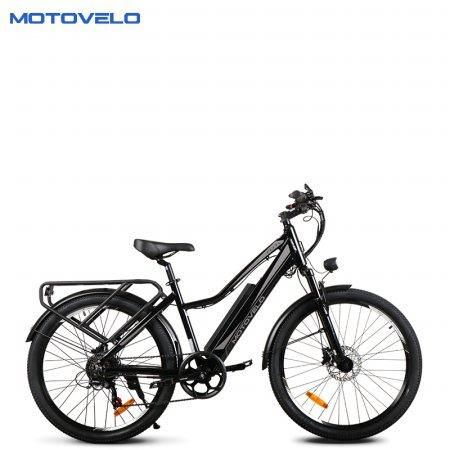 K9 전기자전거 모터 350W 배터리 9.6Ah [듀얼모드]