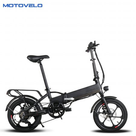 T5 전기자전거 모터350W 배터리 8.8Ah [화이트/듀얼모드]