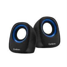 사운드list Canleen CDS-100 2채널 USB PC 스피커