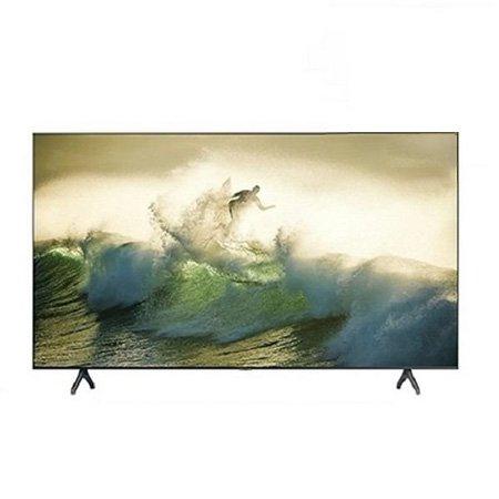 163cm UHD KU65UT7050FXKR (스탠드형) [에너지효율1등급/4K UHD화질/HDR 10+지원/스마트 TV]