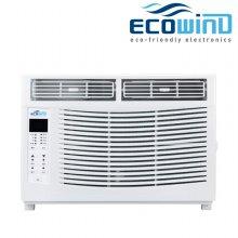 창문형 에어컨 EW-AWC05