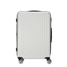 볼로플랜 아레나 20 기내용 여행용캐리어 여행가방 화물용 케리어