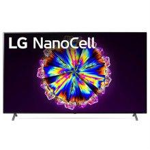 [최대혜택가 3,690,000][해외직구] LG 218cm 4K UHD TV 86NANO90 (세금+배송비+스탠드설치비 포함)