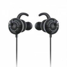 사운드List MANIC I168 인 이어 게이밍 이어폰