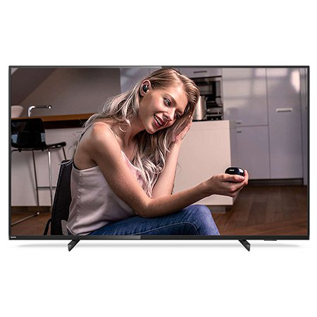 139cm UHD TV 55PUN6764-61 (벽걸이형 상하좌우형 브라켓 설치)